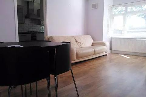 1 bedroom flat to rent - ST PAULS CLOSE, FAIRFIELD GROVE, CHARLTON, LONDON SE7