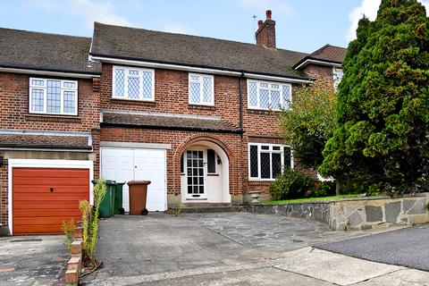 5 bedroom house for sale - Willow Close, Bexley, DA5