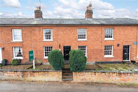 2 bedroom terraced house for sale - Mount Pleasant, Aspley Guise, Milton Keynes, Bedfordshire, MK17
