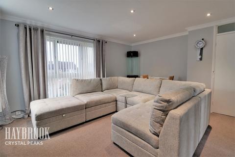 2 bedroom apartment for sale - Skelton Lane, Sheffield