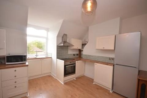 1 bedroom flat to rent - Canadian Avenue, Catford, London, SE6 3BP