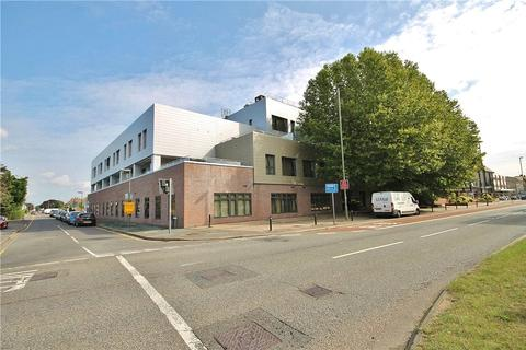 2 bedroom apartment - Crownage Court, 99 Staines Road West, Sunbury-on-Thames, Surrey, TW16