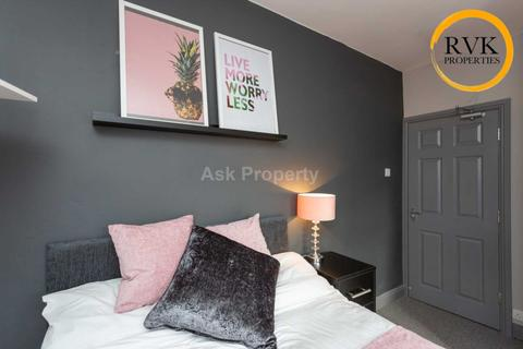 5 bedroom house share to rent - Cavendish, Mansfield