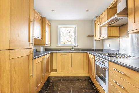 2 bedroom apartment to rent - The Parks,  Bracknell,  RG12