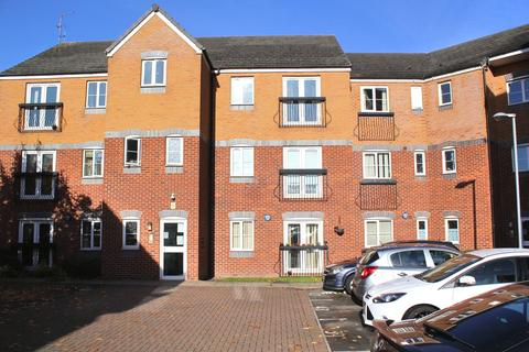 2 bedroom apartment for sale - Anchor Drive, Tipton, DY4
