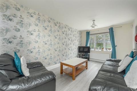 3 bedroom house for sale - White Swan Close, Killingworth, NE12