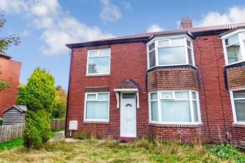 2 bedroom ground floor flat to rent - Woodgate Lane, Bill Quay, Gateshead, Tyne and Wear, NE10 0TD