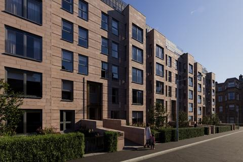 2 bedroom apartment for sale - One Hyndland Avenue Development, Plot 47 - Apartment, West End, Glasgow, G11 5BW