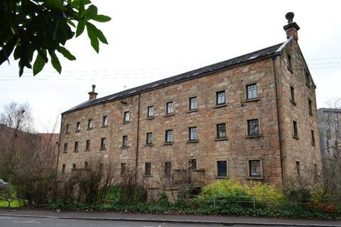 2 bedroom flat to rent - Old Dumbarton Road, Flat 3, Kelvinhaugh, Glasgow, G3 8QB