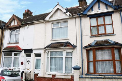 3 bedroom terraced house for sale - Winstanley Road, Sheerness
