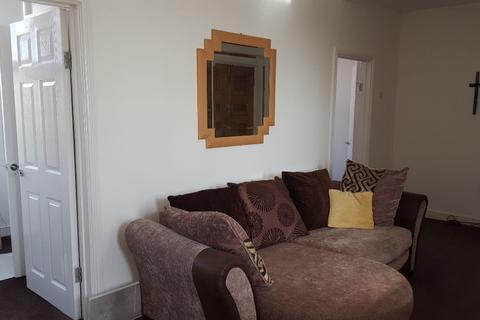2 bedroom flat to rent - Woods Terrace, Murton, Seaham