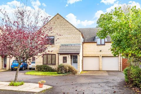 4 bedroom detached house for sale - Carterton,  Oxfordshire,  OX18