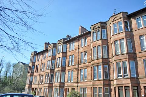 3 bedroom flat for sale - 3/1, 52 Woodford Street