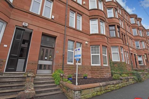 2 bedroom flat for sale - 0/2, 41 Tassie Street, Shawlands, G41 3QG