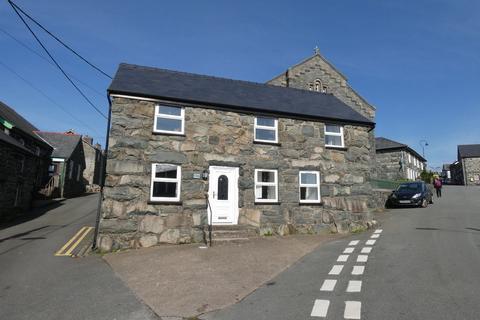5 bedroom semi-detached house for sale - Pendref, Trawsfynydd  LL41 4RW