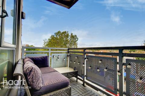 1 bedroom flat for sale - London Road, London