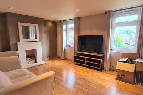 2 bedroom flat for sale - Edgeworth Road, New Barnet EN4