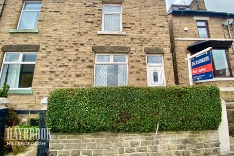 3 bedroom terraced house for sale - Kendal Road, Sheffield
