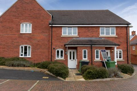 2 bedroom terraced house for sale - Oakwood Way, Cumnor, Oxford