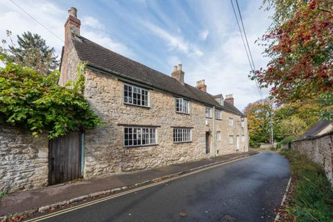 3 bedroom semi-detached house for sale - Larkins Lane, Headington, Oxford, Oxfordshire