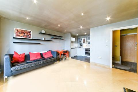 1 bedroom apartment for sale - Tradewinds, Wards Wharf Approach, Royal Docks E16