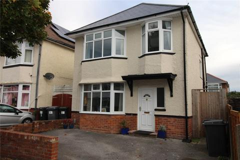 3 bedroom detached house for sale - Barrie Road, Bournemouth, BH9
