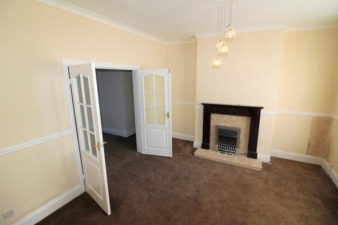 2 bedroom terraced house to rent - North Coronation Street, Murton, County Durham, SR7