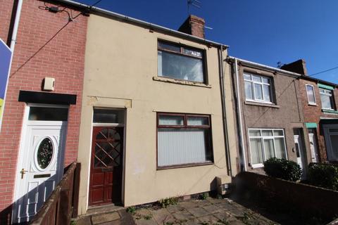 2 bedroom terraced house to rent - North Coronation Street, Murton, County Durham, SR7