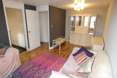 2 bedroom flat for sale - St. Ann's Close, Quayside, Newcastle upon Tyne, Tyne and Wear, NE1 2QX