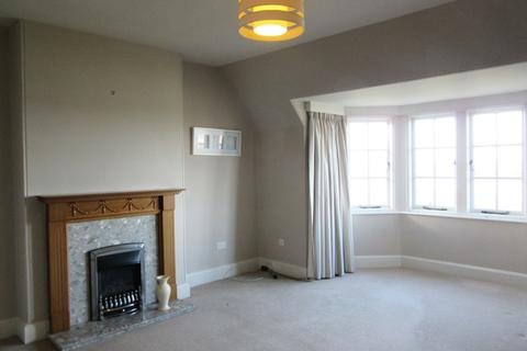 2 bedroom flat to rent - Beach Road, North Berwick, East Lothian, EH39