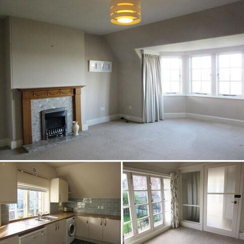 2 bedroom flat to rent - Beach Road, North Berwick, East Lothian, EH39
