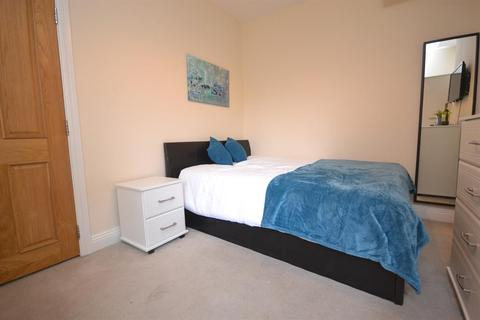 1 bedroom in a house share to rent - Palmer Park Avenue, Reading
