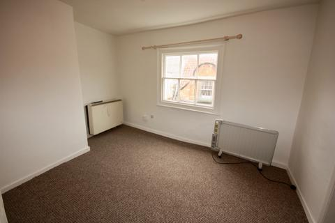 1 bedroom flat to rent - Bailgate, Lincoln, Lincolnshire, LN1