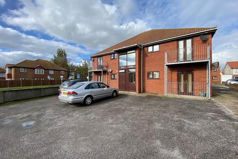 1 bedroom apartment for sale - Golf Road, Deal, CT14