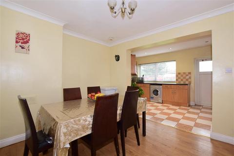 5 bedroom semi-detached house for sale - Marden Crescent, Croydon, Surrey