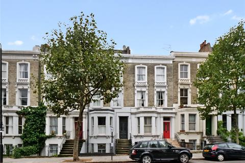 1 bedroom flat for sale - Ladbroke Grove, North Kensington, London