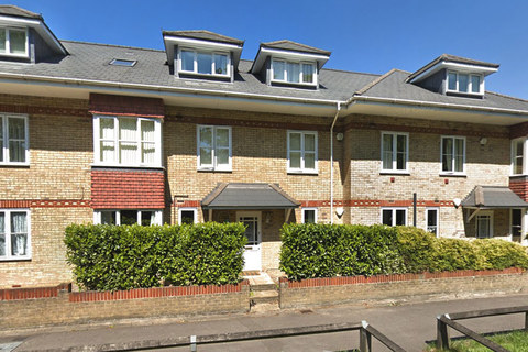 2 bedroom flat to rent - WOODMILL COURT, ASCOT SL5