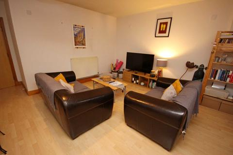1 bedroom apartment - Seymour Grove, Manchester