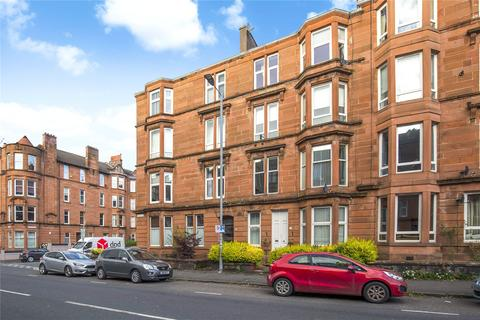 2 bedroom flat for sale - 1/2, 64 Minard Road, Shawlands, Glasgow, G41