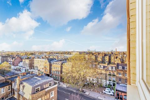 1 bedroom apartment for sale - St. Peters Grove, Ravenscourt Park, W6