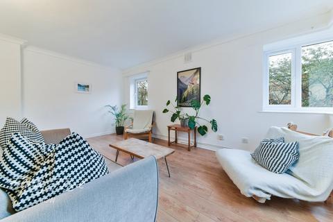 1 bedroom apartment for sale - Butler House, Bacton Street, London E2