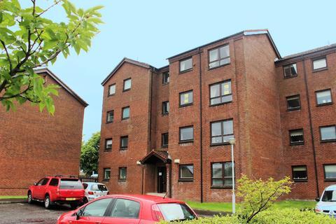 1 bedroom property to rent - McLean Place, Paisley, Renfrewshire, PA3 2DG