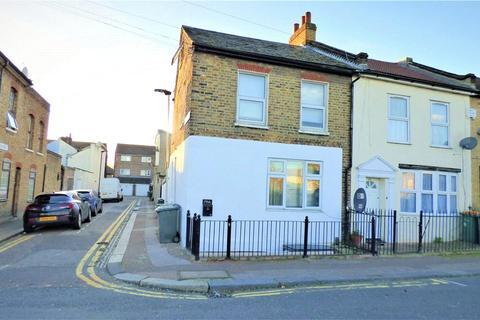1 bedroom property for sale - Wellington Road, Forest Gate, E7