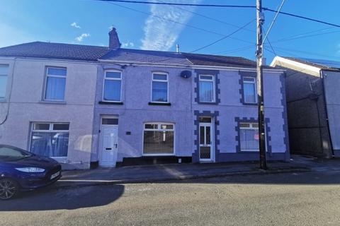 3 bedroom terraced house to rent - Frampton Road, Gorseinon, SA4 4YG