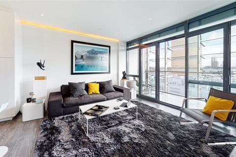 2 bedroom flat for sale - No.1 Deansgate, Manchester, M3 1AZ