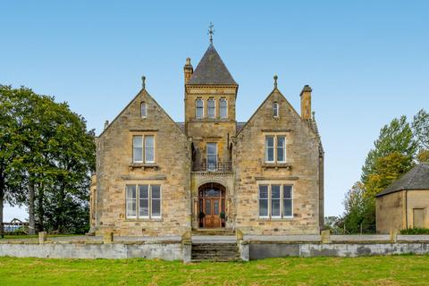 10 bedroom property with land for sale - Fearn, Tain