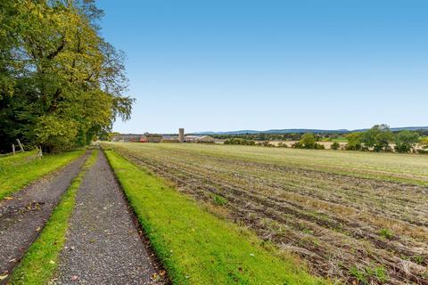 Land for sale - Lot 3 - Balinroich Farm, Fearn, Tain