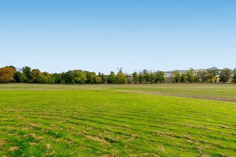 Land for sale - Lot 2 - Balinroich Farm, Fearn, Tain