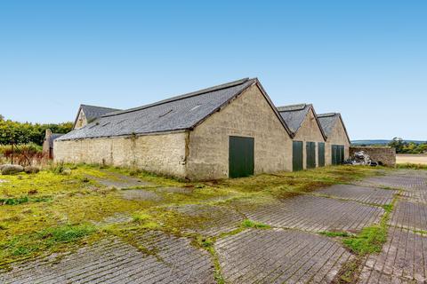 Farm land for sale - Lot 4 - Balinroich Farm, Fearn, Tain