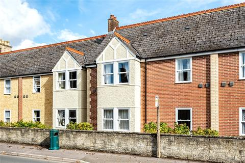 2 bedroom apartment for sale - Victoria Road, Cirencester, GL7